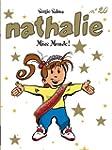 NATHALIE T.20 : MISS MONDE