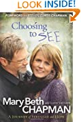 Choosing to SEE: A Journey of Struggle and Hope