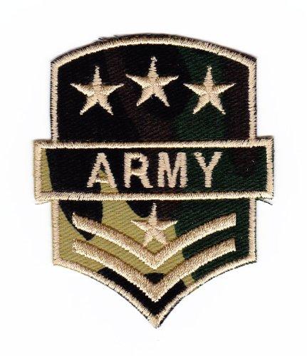 parche-plancha-de-planchar-iron-on-patches-applikation-army-color-camuflaje-ejercito-estados-unidos-