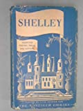 Shelley Selected Works - Shelley (0370005163) by Shelley, Percy Bysshe