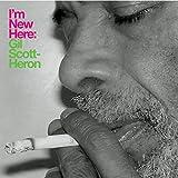 I'M New Here Gil Scott-Heron