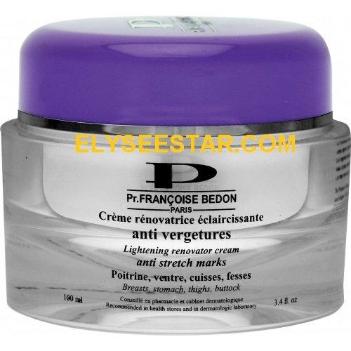 pr-francoise-bedon-skin-lightening-anti-stretch-marks-renovator-collagen-snail-cream-100ml-by-sonik-