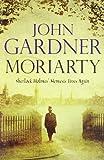 Moriarty John Gardner