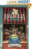 Magnolia Market (Trumpet & Vine Series Book 2)