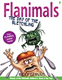 Flanimals: The Day of the Bletchling