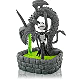 This Is Halloween - Tim Burton's The Nightmare Before Christmas - 2014 Hallmark Keepsake Ornament
