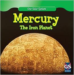 Mercury Solar Systems Complaints - Pics about space