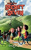 Secret Seven: 12: Good Old Secret Seven Enid Blyton