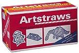 Artstraws Class Pack