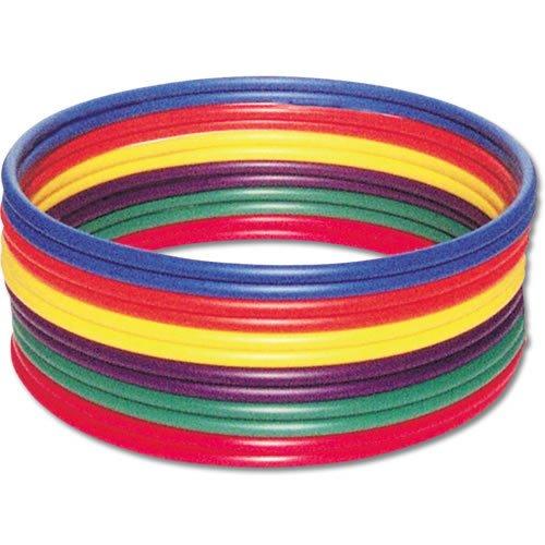 pull-bouy-inc-premium-no-kink-hoops-36-inch-one-dozen