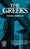 img - for The Greeks (Norton Library) book / textbook / text book