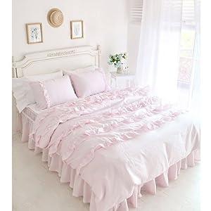 Queen Beds For Girls ... Queen Size ...