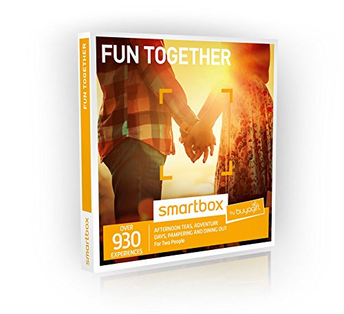 buyagift-fun-together-experience-gift-box-930-gift-experiences-for-couples-pamper-day-dinner-for-two