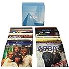 ABBA: The Singles [VINYL]