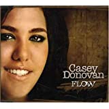 Flowby Casey Donovan