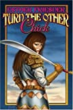 Turn the Other Chick (Chicks in Chainmail)