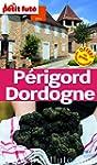 Petit Fut� P�rigord Dordogne