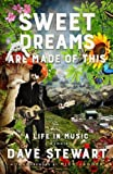 img - for Sweet Dreams Are Made of This: A Life In Music book / textbook / text book