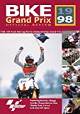 echange, troc Bike Grand Prix Review 1998 [Import anglais]