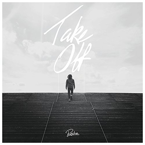 Take Off - EP