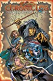 Dragonlance - Chronicles Volume 1: Dragons Of Autumn Twilight (Dragonlance Novel: Dragonlance Chronicles) (v. 1)
