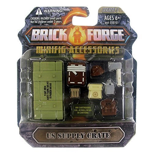 BrickForge-US-Supply-Crate-Minifig-Accessory-Pack