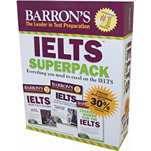 Some Useful Ielts Books Ielts Exams Tips Philippines Ielts