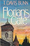 img - for Florian's Gate (Priceless Collection Book #1) book / textbook / text book