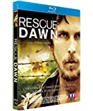 Rescue Dawn [Édition Amaray simple]