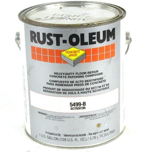 rust-oleum-concrete-saver-heavy-duty-floor-repair-activator-b-5499-b
