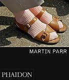 Martin Parr (Phaidon 55s)
