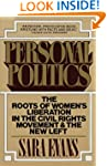 Personal Politics: The Roots of Women...