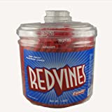 Red Vines Candy - 240 pack