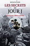 Les secrets du Jour J : Opération Fortitude - Churchill mystifie Hitler