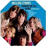 Rolling Stones Through the past Darkly, Big Hits, Vol. 2 [Vinyl]