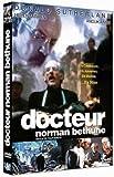 echange, troc Dr Norman Bethune