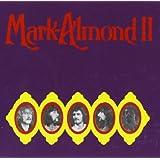 Mark Almond II