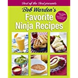 Bob Warden (Author)  (123)  Buy new:  $19.95  $15.19  59 used & new from $9.97