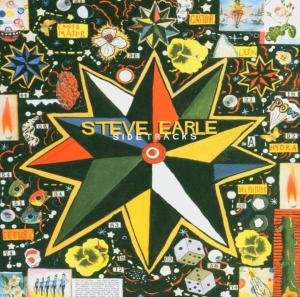 STEVE EARLE - Ellis Unit One Lyrics - Zortam Music