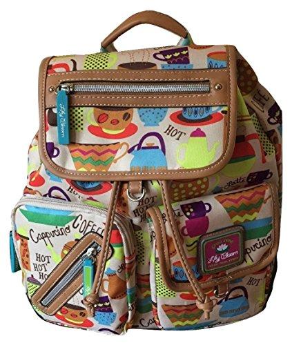 lily-bloom-lizzy-backpack-coffee-break