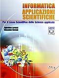 Informatica Applicazioni