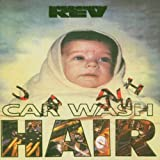Yerself Is Steam (+ Car Wash Hair EP) [SPECIAL EDITION] by Mercury Rev (2002-07-30)
