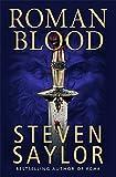 Roman Blood (Roma Sub Rosa)