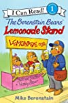 The Berenstain Bears' Lemonade Stand:...