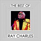 The Best of Ray Charles, Vol. 2
