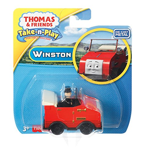 fisher-price-thomas-the-train-take-n-play-winston-diecast-vehicle