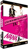 Nana - Le Film - Edition Gold