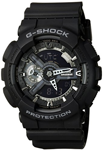 casio-g-shock-x-large-display-stealth-black-watch-ga110-1b-water-and-shock-resistant