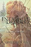 Entangled Dreams