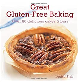 ... layer bars gluten free layer bars recipes dishmaps amazing gluten free